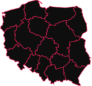 mapa_polski.png